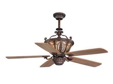unusual ceiling fans contemporary home fan furniture