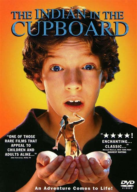 Indian In The Cupboard by Picture Of The Indian In The Cupboard