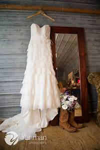 best 25 wedding dress boots ideas only on pinterest With casual rustic wedding dress