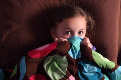nightmares in preschoolers children and bad dreams 966
