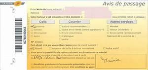 Passage Du Permis : marcellaz albanais site de la commune ~ Medecine-chirurgie-esthetiques.com Avis de Voitures