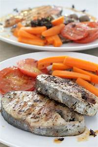 1000+ images about Recipes on Pinterest | How to cook ...