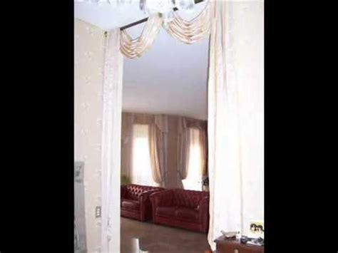 pitturazioni moderne per interni tende a 5 stelle tende moderne per interni