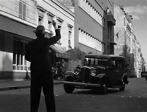 Taxi G7 Numero Service Client : 1933 renault taxi g7 type kz11 in father brown 1954 ~ Medecine-chirurgie-esthetiques.com Avis de Voitures