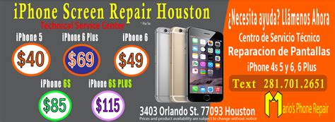 laptop repair computer houston pc 281 701 2651 cell phone