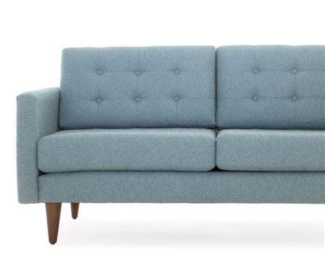 Apartment Sofa by Eliot Apartment Sofa Joybird