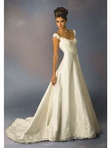 wedding dresses for flat chested women flower girl dresses With wedding dress for flat chest