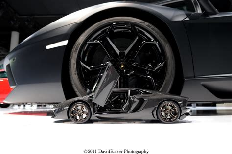 Latest Car Models, 2011 Car Models, Latest Car Info
