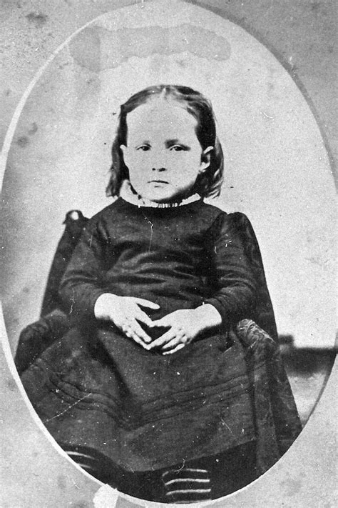 Images For > Marie Curie As A Child | Amazing women ...