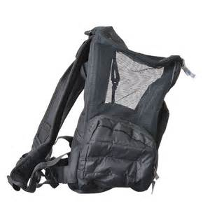 Outward Hound Backpack Carrier