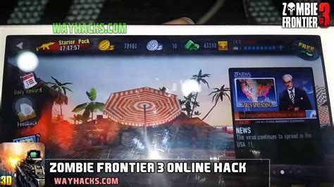 sims freeplay hack   sims freeplay money hack