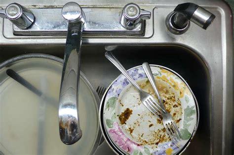 broyeur de cuisine comment installer un broyeur de cuisine