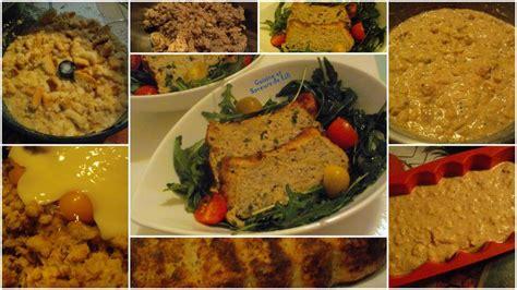 cuisine guyanaise gratin de thon cuisine et saveurs de lili