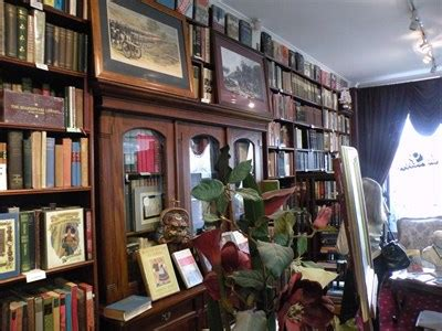 la maison du livre leura nsw australia used book stores on waymarking