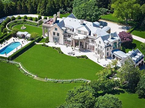 Most Expensive Homes For Sale
