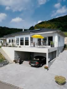 Carport Terrasse Kombination : 13 best garagen carports images on pinterest garages badger and autos ~ Somuchworld.com Haus und Dekorationen