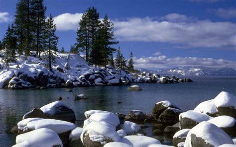 Bilder Winter Gratis