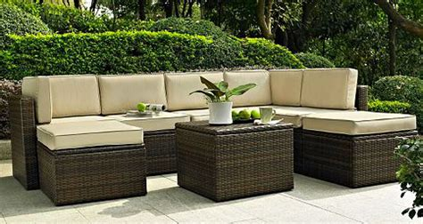 kohl s patio furniture sale 50 code up to 30 code