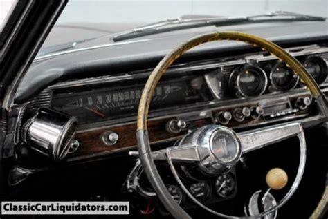sell   pontiac grand prix  speed  lug wheels