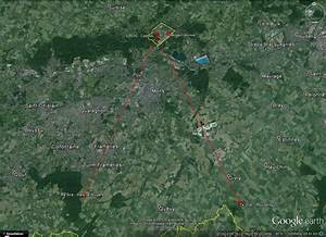 Luftlinie Berechnen Google Earth : casteau rx site ace high journal ~ Themetempest.com Abrechnung