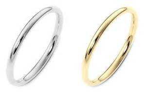 small wedding bands wedding rings we can help you understand all the options vnj