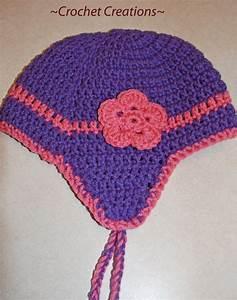 Crochet Creative Creations