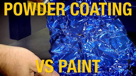 powder coating  paint  powder coating