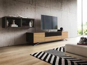 Hülsta Tv Möbel : die vielfalt der tv m bel sideboard postmoderne von ~ Lizthompson.info Haus und Dekorationen
