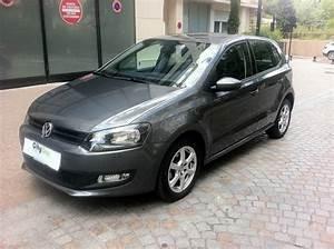 Volkswagen Levallois : leasing de voiture loa toutes marques d 39 occassion levallois citycar paris ~ Gottalentnigeria.com Avis de Voitures