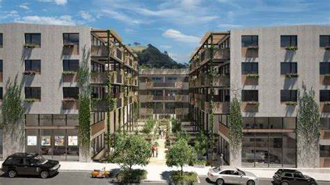 auckland apartment asking prices top 500 000 trade me