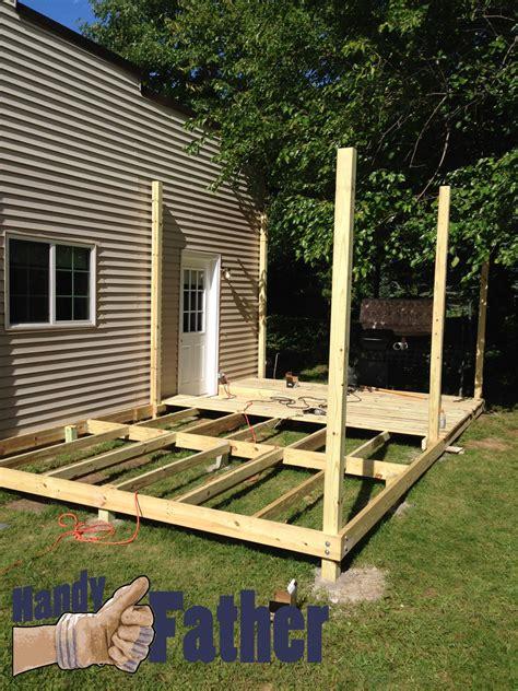building decks newsonairorg