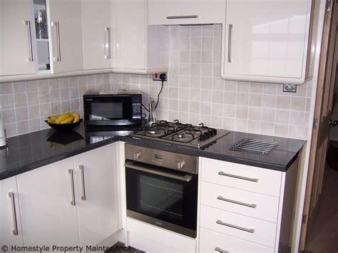 fitted kitchen designs kitchen fitting in verwood ringwood wimborne ferndown 3757