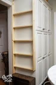 wall kitchen cabinet 576 best plate racks images on dish racks 3312
