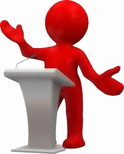 Presentation Transparent Speech Speaking Presenting Presentations Speaker