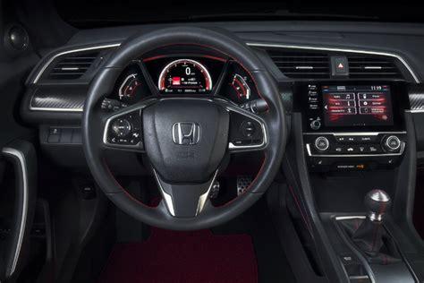 Honda Accord Sport 2019 Steering Wheel Cover