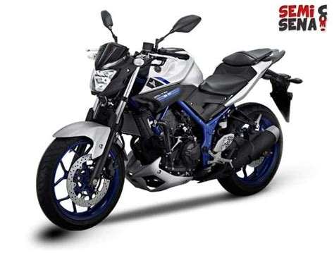 Yamaha Mt 25 Image by Harga Yamaha Mt 25 Review Spesifikasi Gambar April