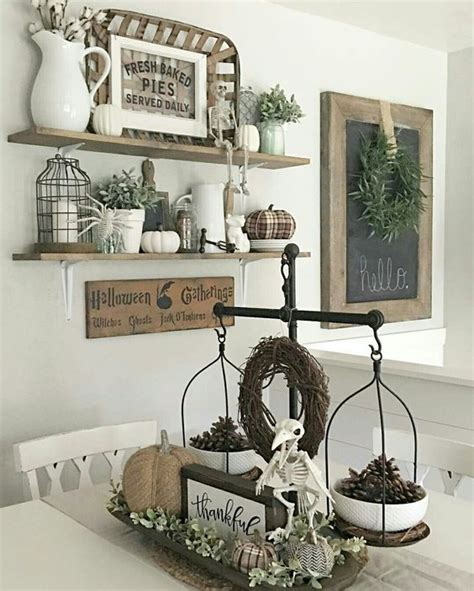 60 creative bookshelf 40 rustic wall decorations for adding warmth to your home
