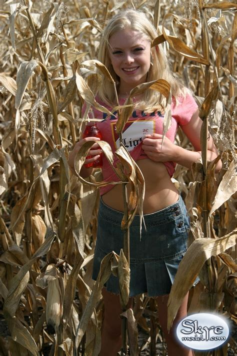 Corn Fed Teen The Bunny Ranch Blog