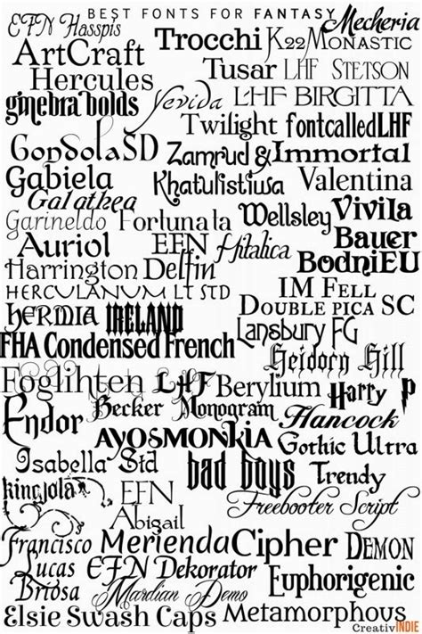 cover letter 187 cover letter fonts cover letter and