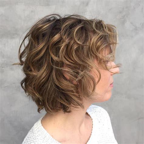 shag haircuts fine hair    gorgeous