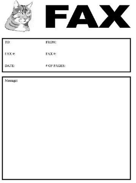 fax cover sheet for sending resume cover letter fax cover letters free fax cover letter fax cover letter template word fax cover