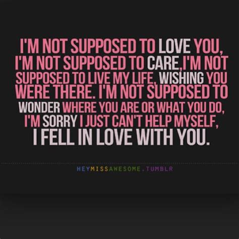 endless love quotes  pinterest endless love silly