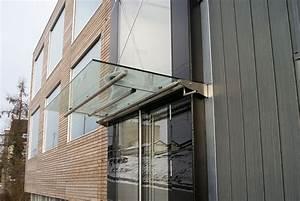 Kalkflecken Auf Glas : proverit glas windfang und winterg rten ~ Markanthonyermac.com Haus und Dekorationen