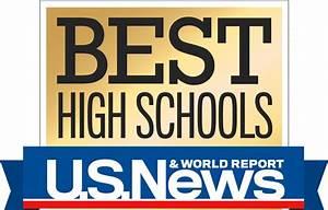 Home - Livingston Parish Public Schools
