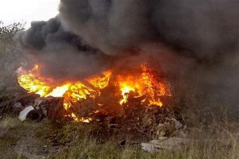 Crews Tackle Oldbury Lorry Tyre Fire