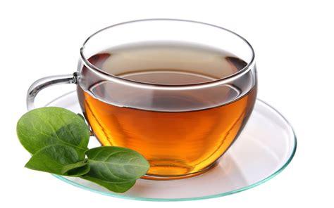 order an teh image gallery teh