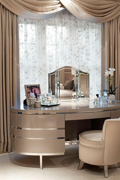 Moderne Vorhänge Schlafzimmer by Moderne Vorh 228 Nge Bringen Das Gewisse Etwas In Ihren Wohnraum