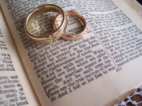 christian wedding vows our vow to god christian marriage hq