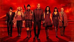RED 2 (2013) movie review | Splatter: on FILM
