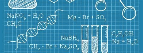 study chemistry class  cbse tips notes